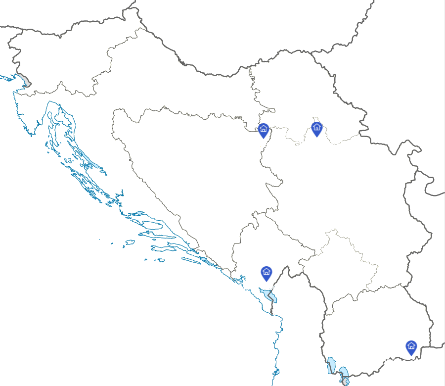 mapa_jugoslavija_1.fw